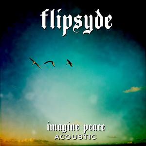 Imagine Peace (Acoustic)