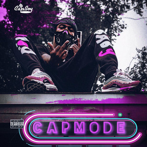Can't See Nobody Taiming Us by CapBoy