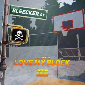 Love My Block