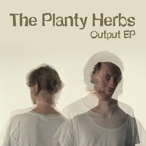 The Planty Herbs Artist | Chillhop