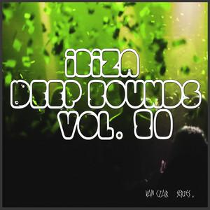 Ibiza Deep Sounds, Vol. 20