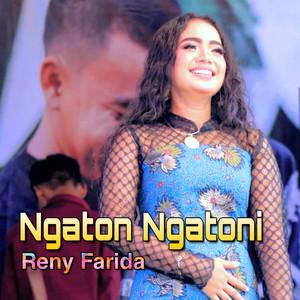 Ngaton Ngatoni