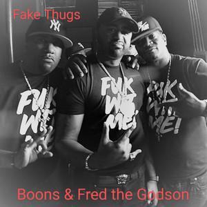Fake Thugs