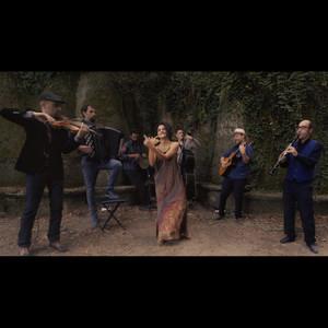Kalejaca Jaca - Barcelona Gipsy Balkan Orchestra