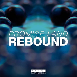 Rebound To The Beat by Promise Land, Luciana