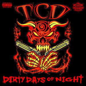 Dirty Days of Night