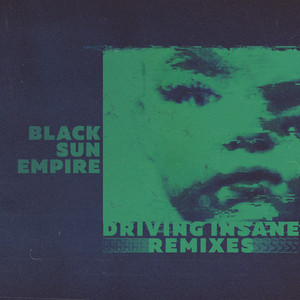 Driving Insane (EastColors Remix)
