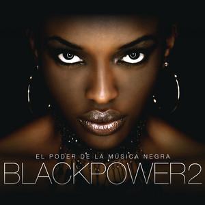 Black Power 2