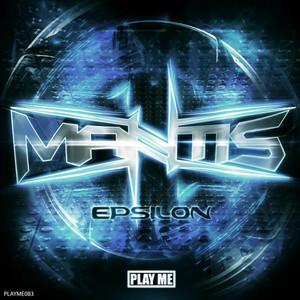 Body Bag - Original Mix by Mantis