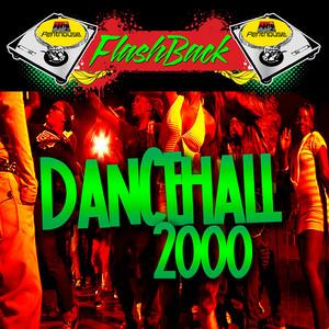 Penthouse Flashback Series: Dancehall 2000