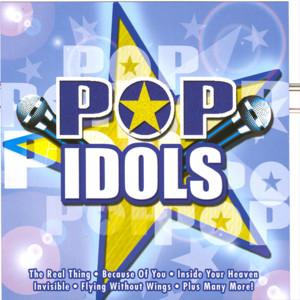 Pop Idols album