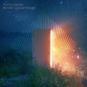 Platos Dream ft happysadmedium – Waterfall (Studio Acapella)
