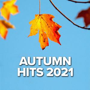 Autumn Hits 2021