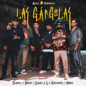 Las Gargolas