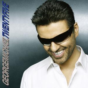 George Michael - An easier affair