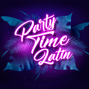 Party Time Latin