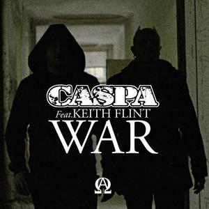 War (feat. Keith Flint)