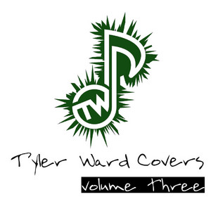 Covers Vol. 3
