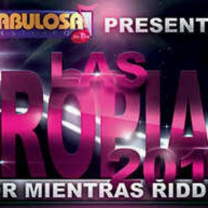 Tu Favorito (Las Propias 2011) (En Vivo)