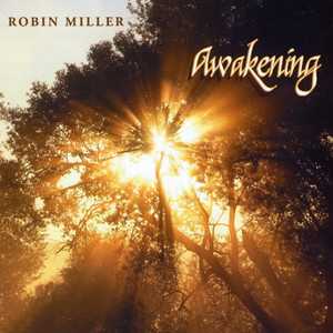 Dawn of Love by Robin Miller