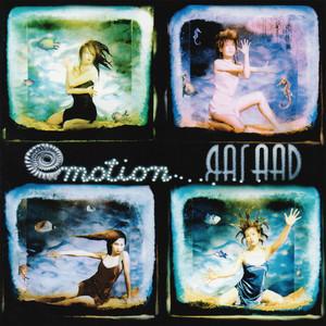 Hairiin Tengert by Emotion, Chinba