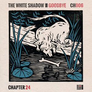 Goodbye by THe WHite SHadow (FR)