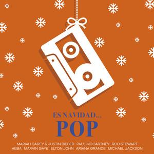 Es Navidad...Pop