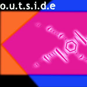 Outside - Bill Wurtz