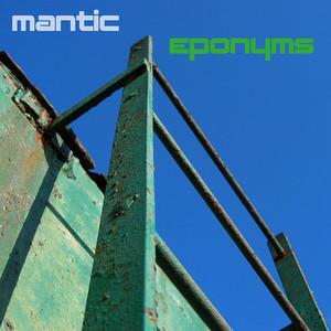 Foto de Mantic