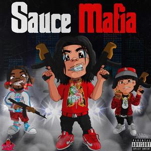 Sauce Mafia