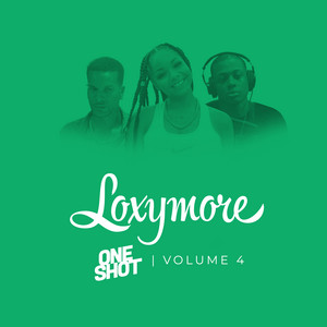 Loxymore One Shot 4