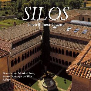 Messe VIII : De Angelis by Moines de Santo Domingo de Silos