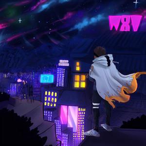 Super Nova lvl 9 cover art