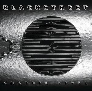Blackstreet – never gonna let you go (Acapella)