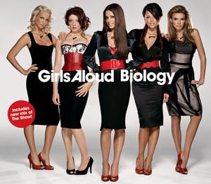 Biology (Benitez Beats)