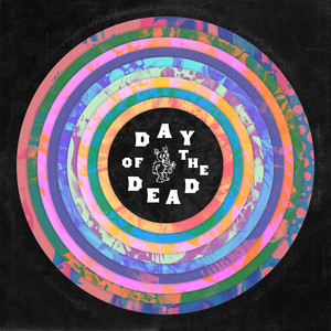 Day of the Dead album