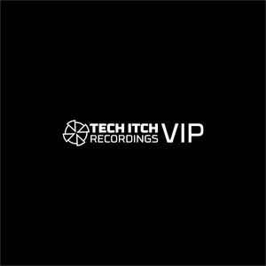 Destiny & Purpose (VIP)