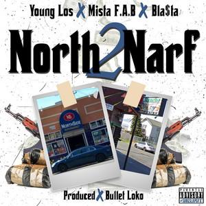 North 2 Narf
