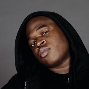Smitty Ft Twista and Lil Wayne – Diamonds On My Neck (Studio Acapella)