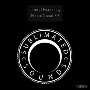 Neural Assault EP