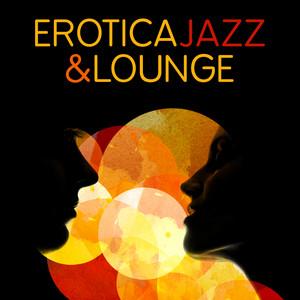 Erotica Jazz & Lounge album