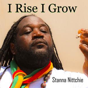 I Rise I Grow album