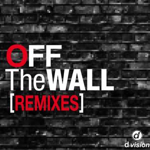 Blaxxsoul & Steve Jaxx ft feat Housemood – Off The Wall (Studio Acapella)