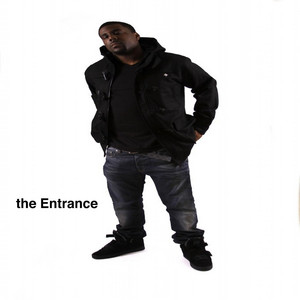 The Entrance - Single