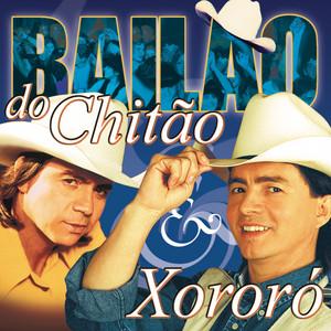 Bailão De Chitão & Xororó