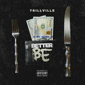 Better Be