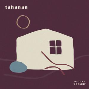 Tahanan (Instrumental Version)