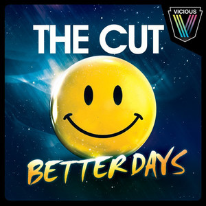 Better Days album