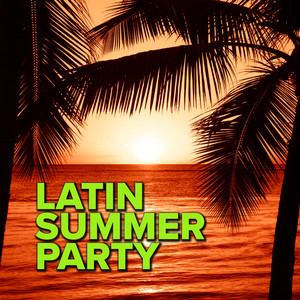 Latin Summer Party