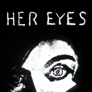 Her Eyes - Fame On Fire